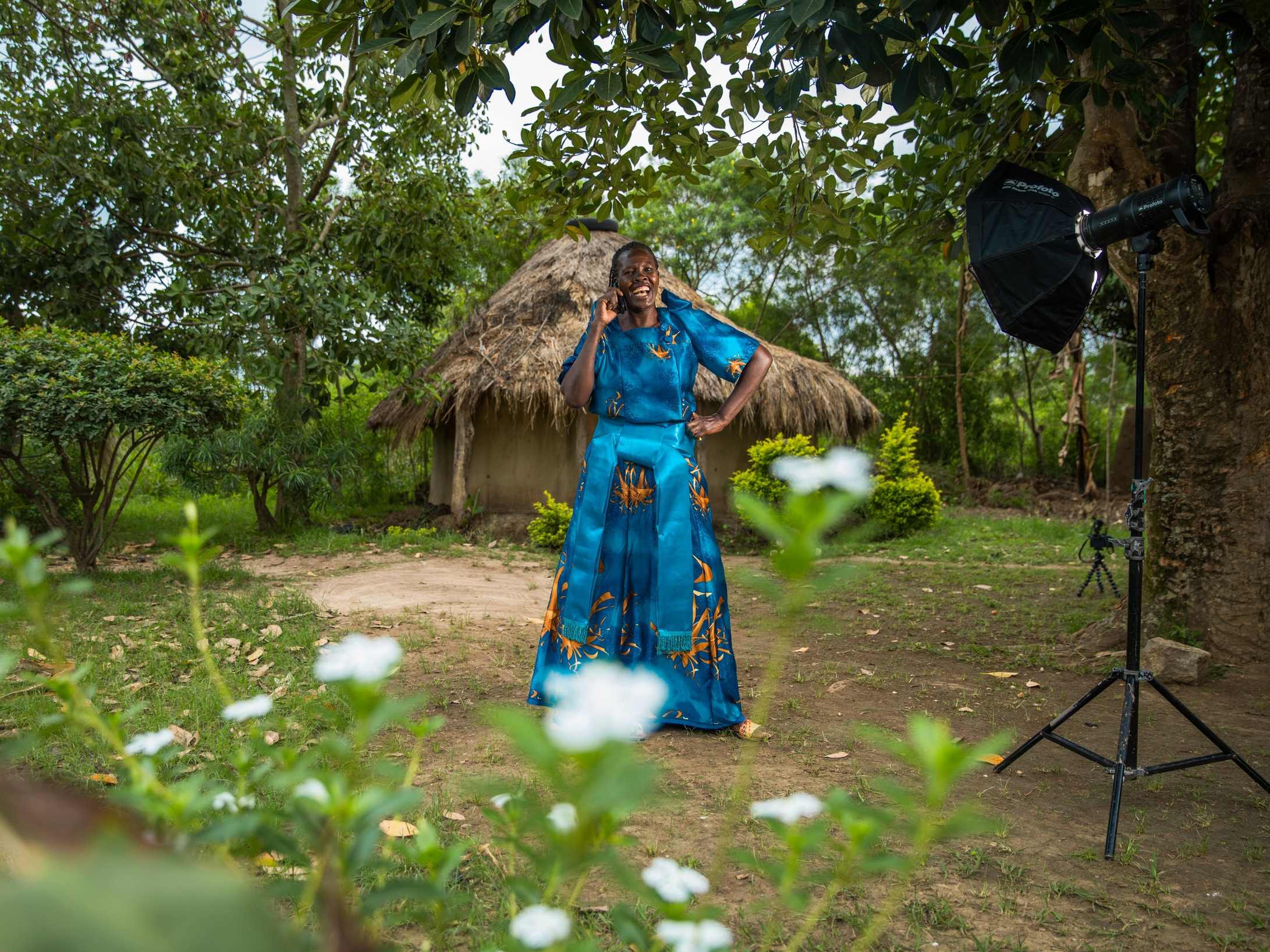 Uganda-2018-charitywater-cubbygraham-0788.jpg