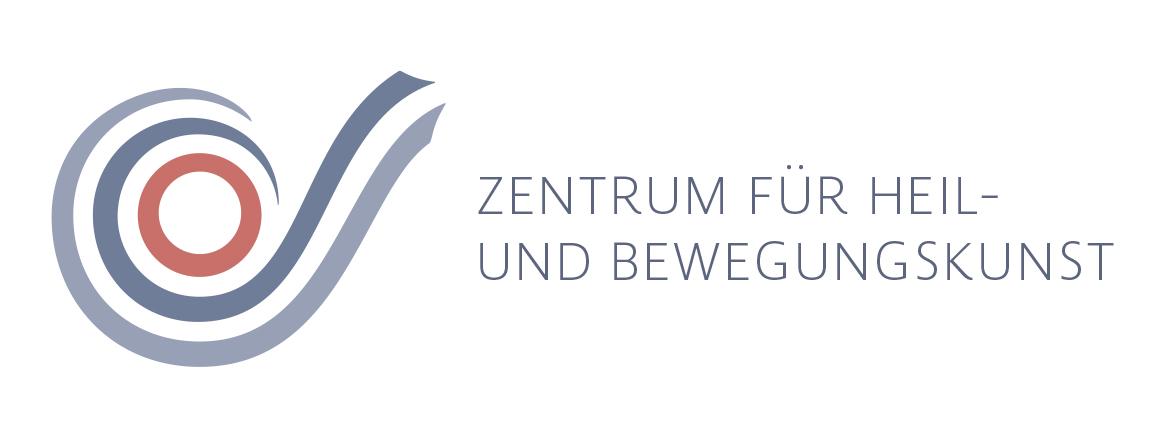 Zentrum-Heil-und Bewegungskunst_Osteopathie_Physiotherapie_Taichi-Stuttgart-Logo.jpg