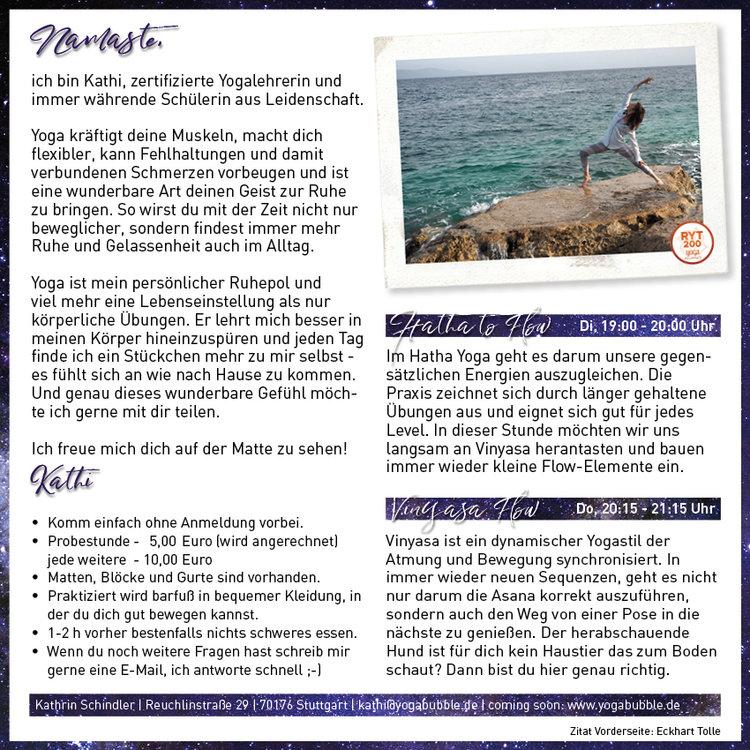 flyer+yoga+zentrum+heil-+und+bewegungskunst+stuttgart+west-2.jpg