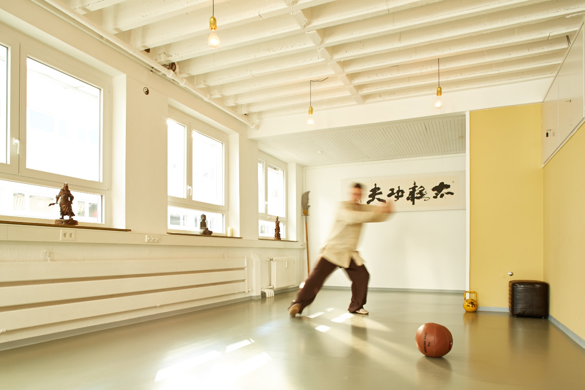 Trainingsraum_Tai_Chi_Taijiquan.jpg