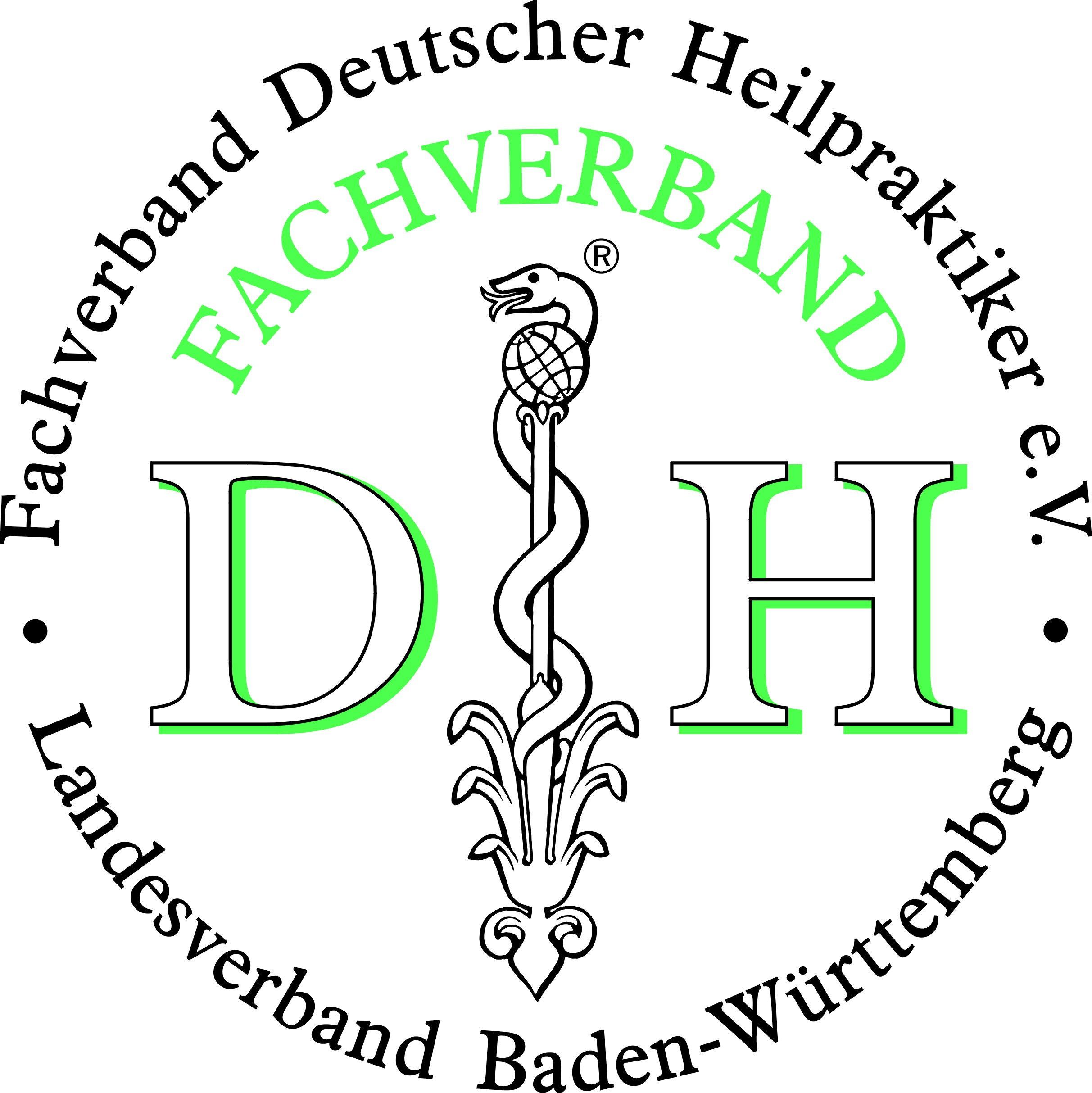 Fachverband Deutscher Heilpraktiker e.V. (FDH) -