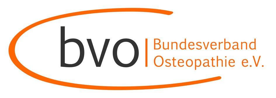 Bundesverband Osteopathie e.V. (BVO) -