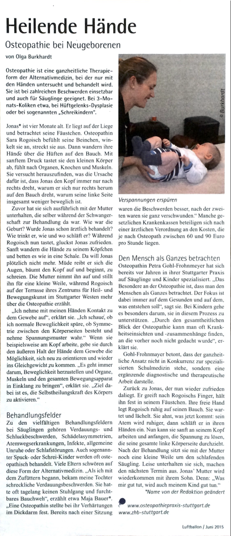Bericht_osteopathie_stuttgart_rogoisch.png