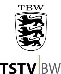 Logo-TSTV-BW-und-TBW.png