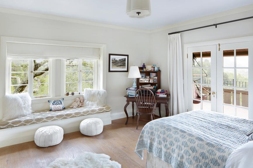 Bedroom-SS-456354.jpg