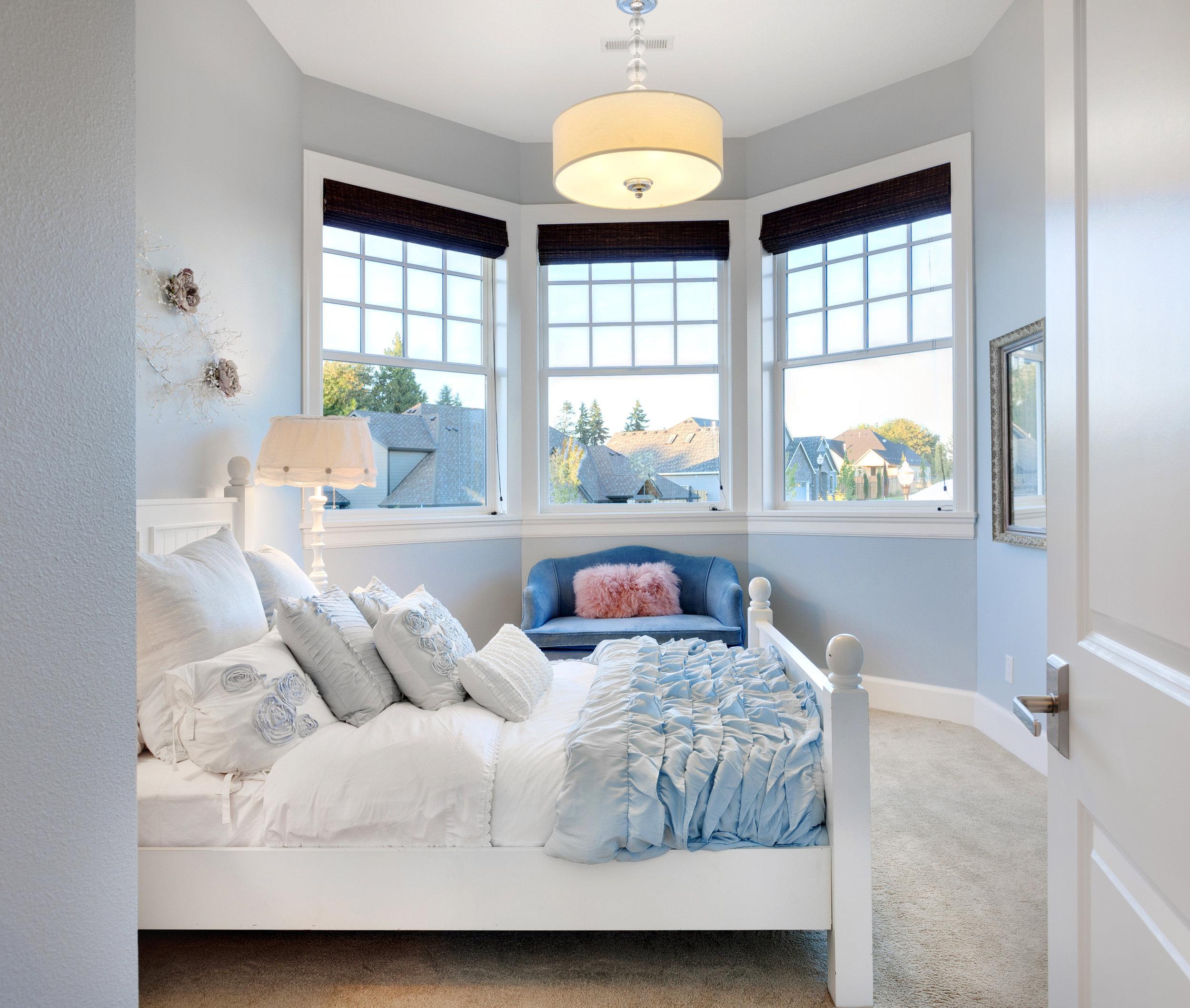Child-Bedroom-AS-57688150.jpeg