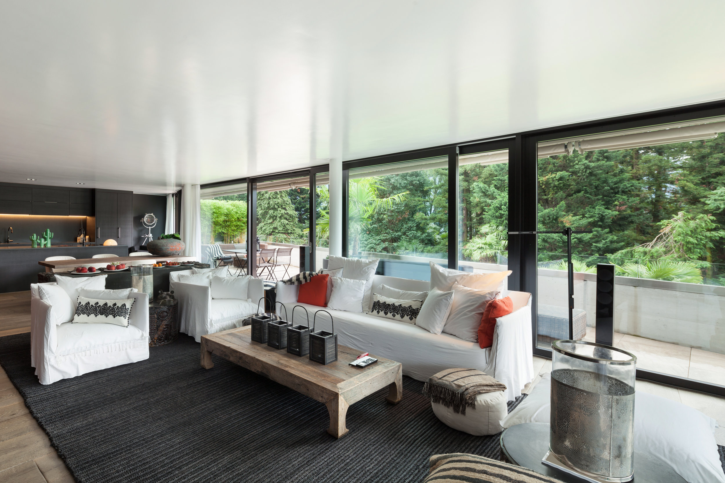 Living-Room-AS-116393506.jpeg