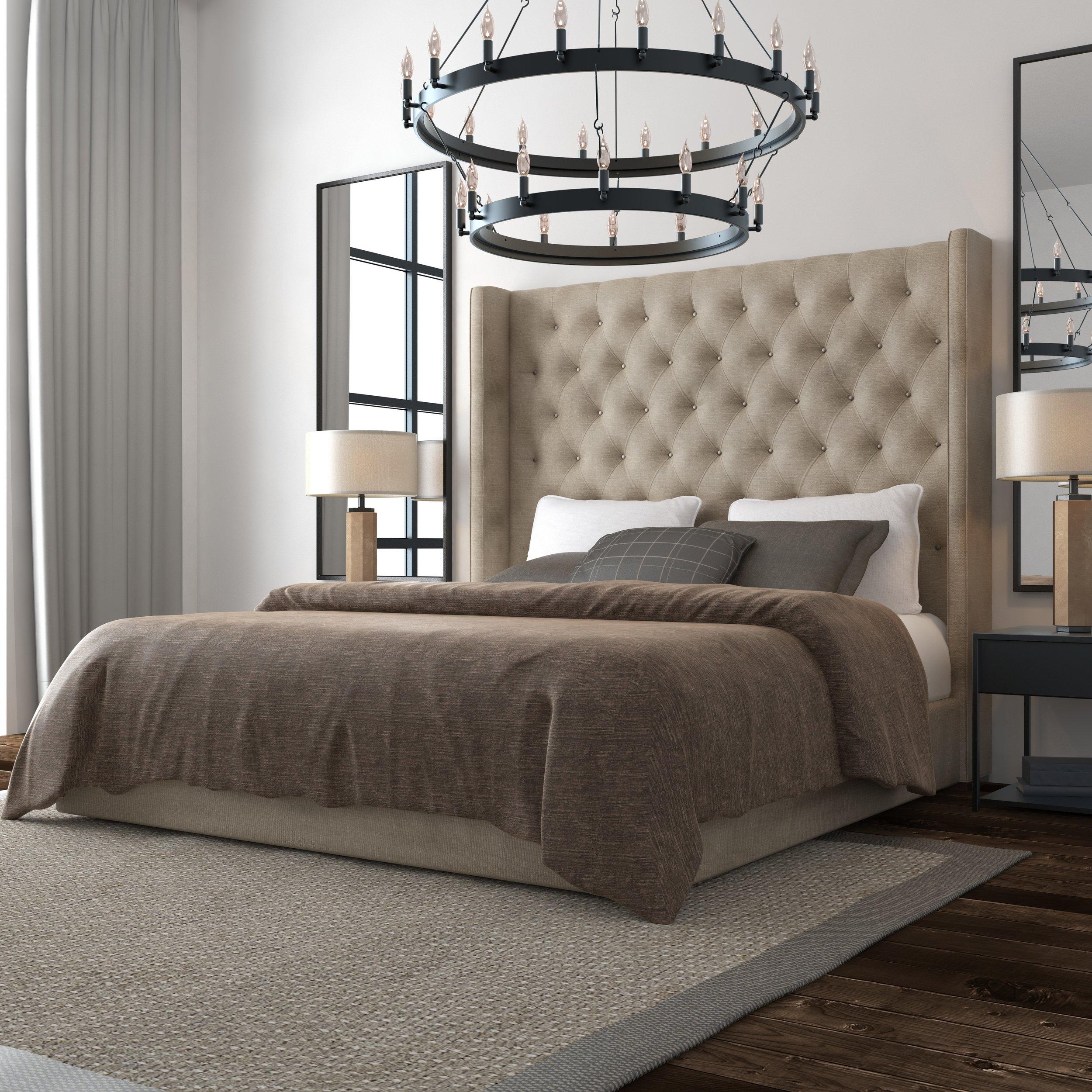 Master-Bedroom-AS-82768897.jpeg