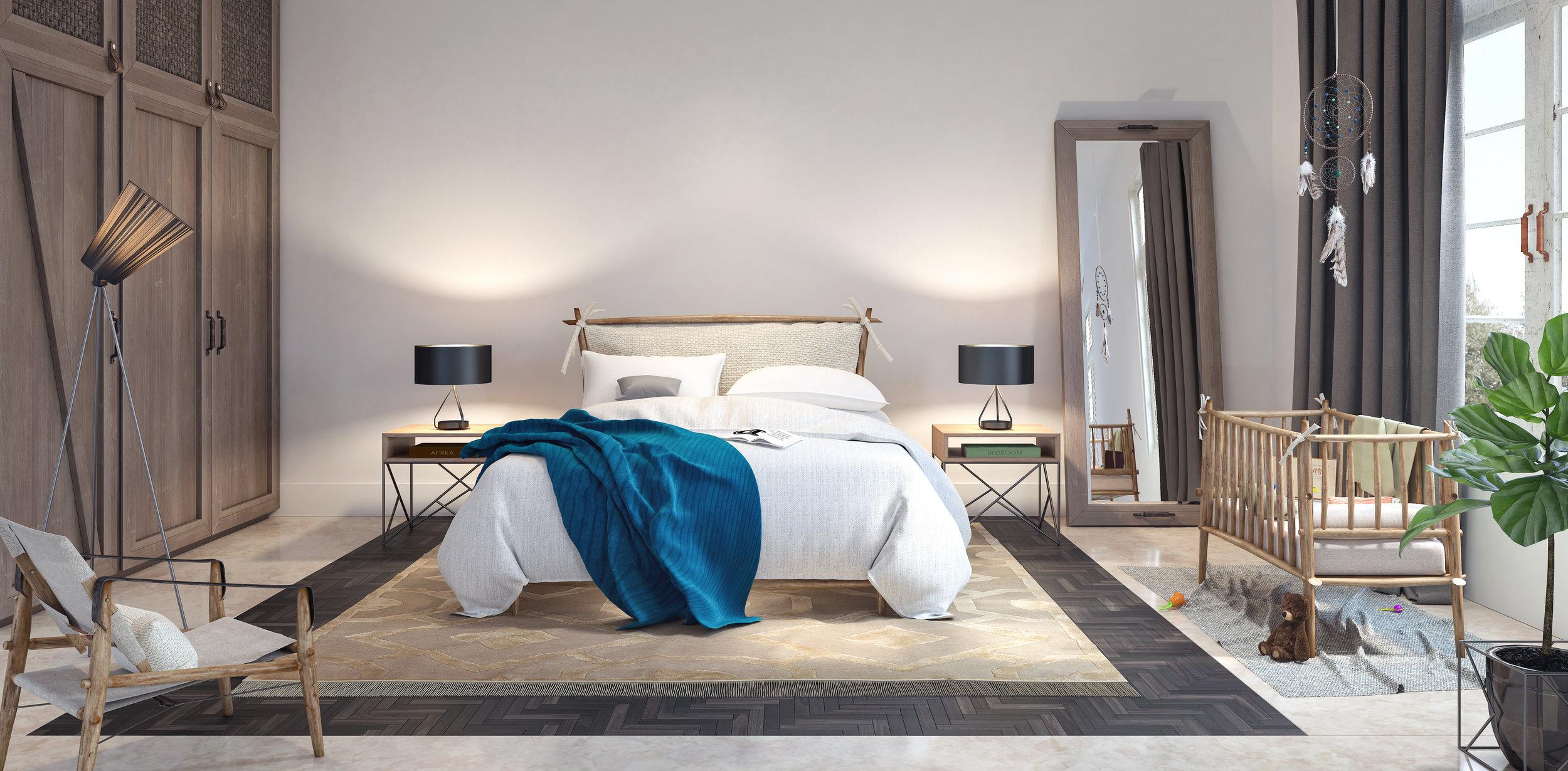 Master-Bedroom-AS-168224924.jpeg