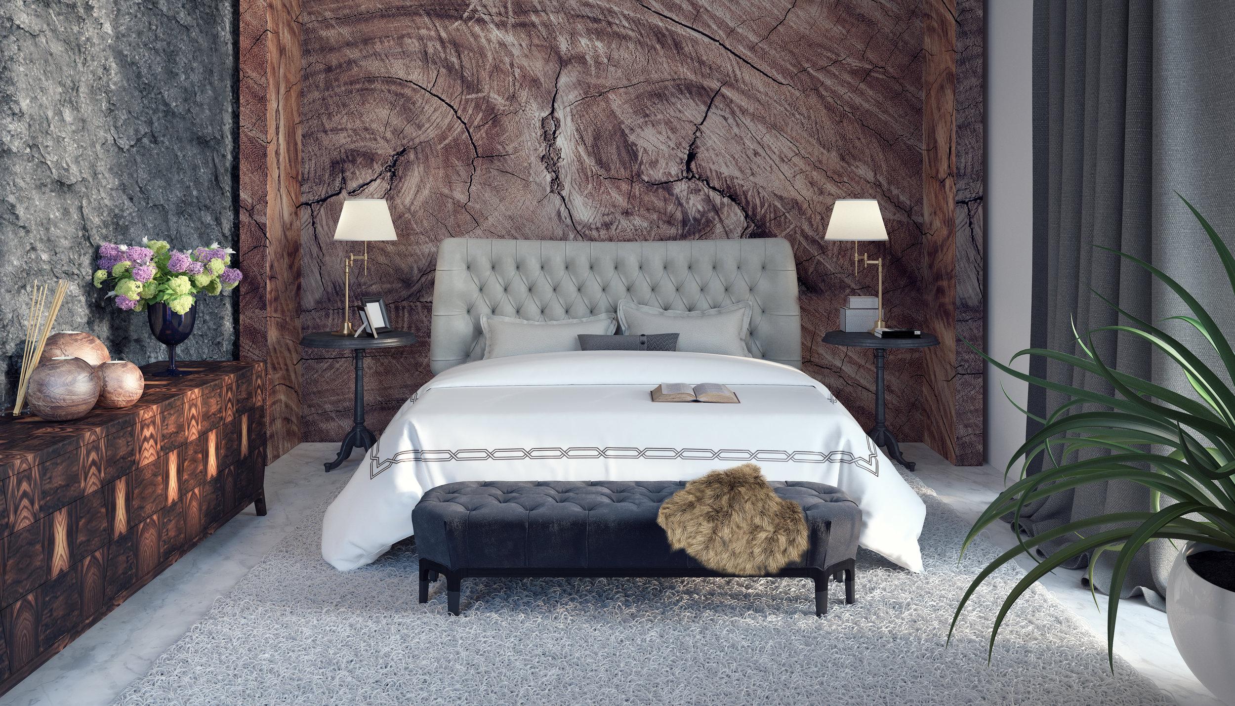 Master-Bedroom-AS-160966021.jpeg