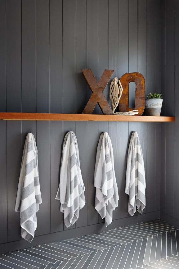 Vignette-Bathroom-SS-348163.jpg