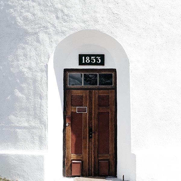 Services-FSP-Front-Door-401637-US.jpg