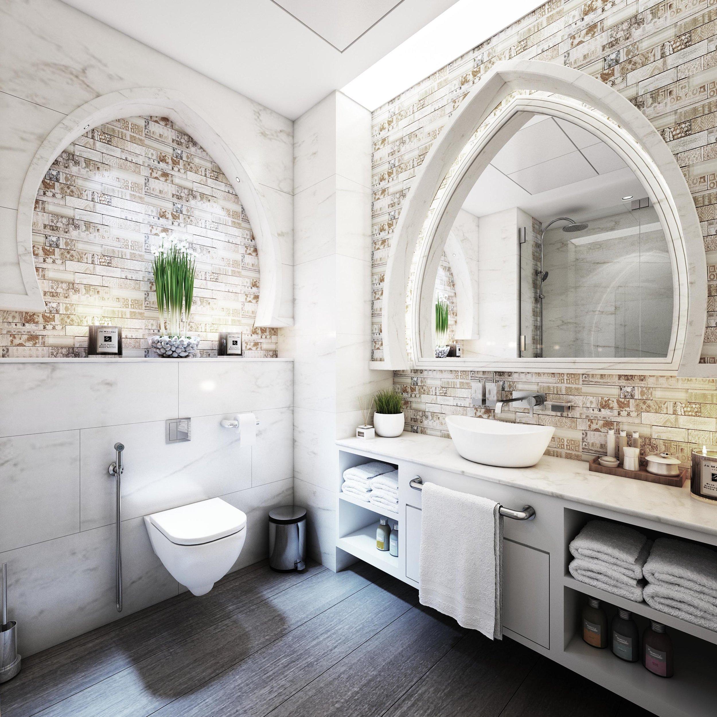 Services-FSP-Bathroom-DTCC-88039017.jpg