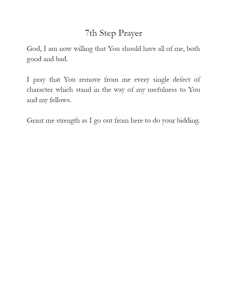 [Page-1] 7th.pdf.png