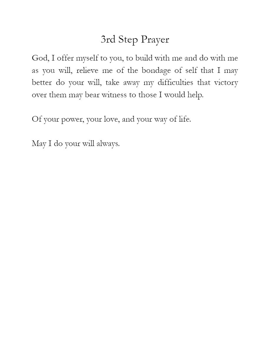 [Page-1] 3rd.pdf.png