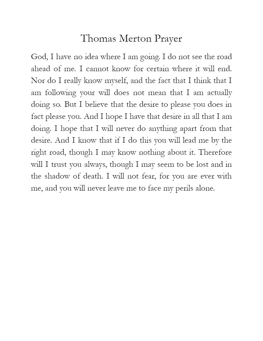 [Page-1] ThomasMerton.pdf.png