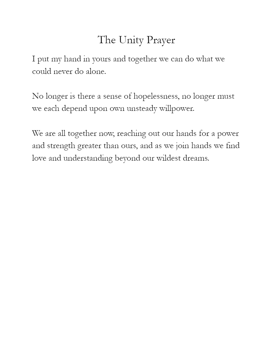 [Page-1] Unity.pdf.png