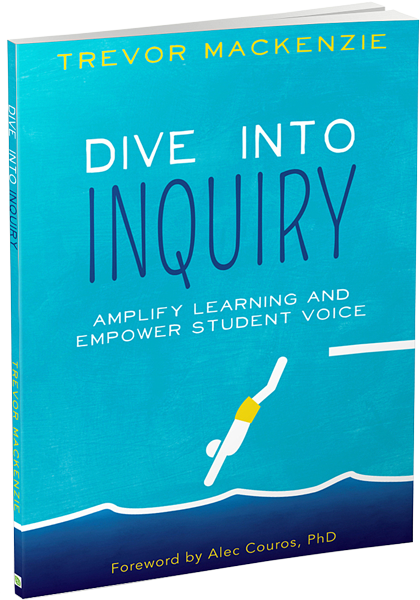 dive-into-inquiry.png