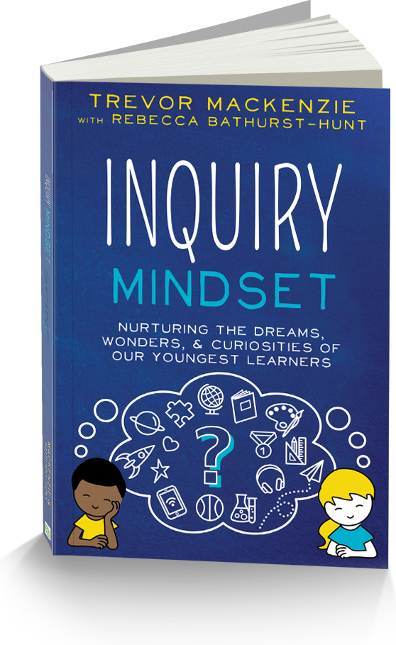 inquiry-mindset.png