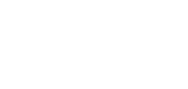 logo_ElevateBooks_reverse.png
