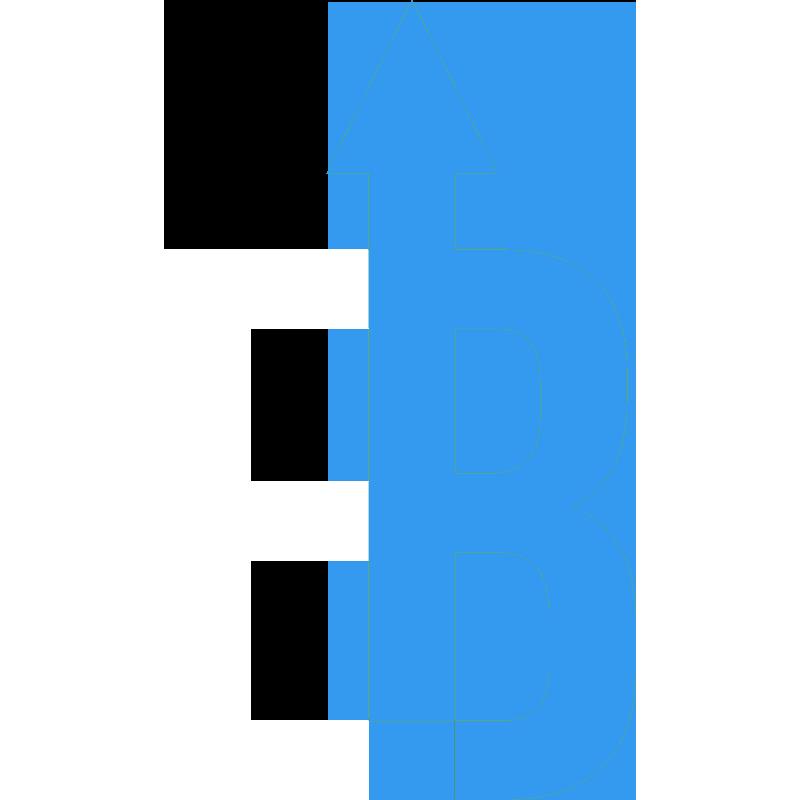 logo_EB_trans-sq-blue.png