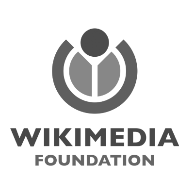 press release - Ethical Ventures' Managing Partner, Lisa Lewin has been named to the Wikimedia Foundation Board of Trustees. Read the official announcement here.
