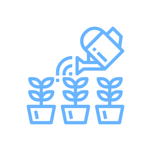 GROWTH ENABLEMENT