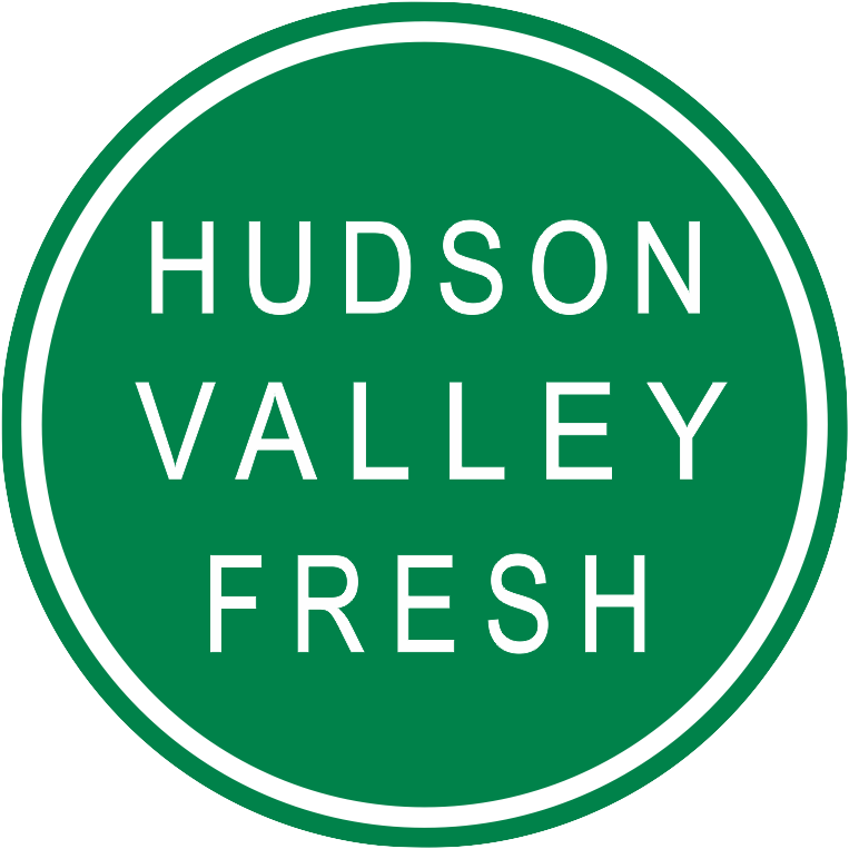 - Premium dairy from Hudson Vally, New York. No stabilizers, no added sugar, and all profits go back to local farmers.
