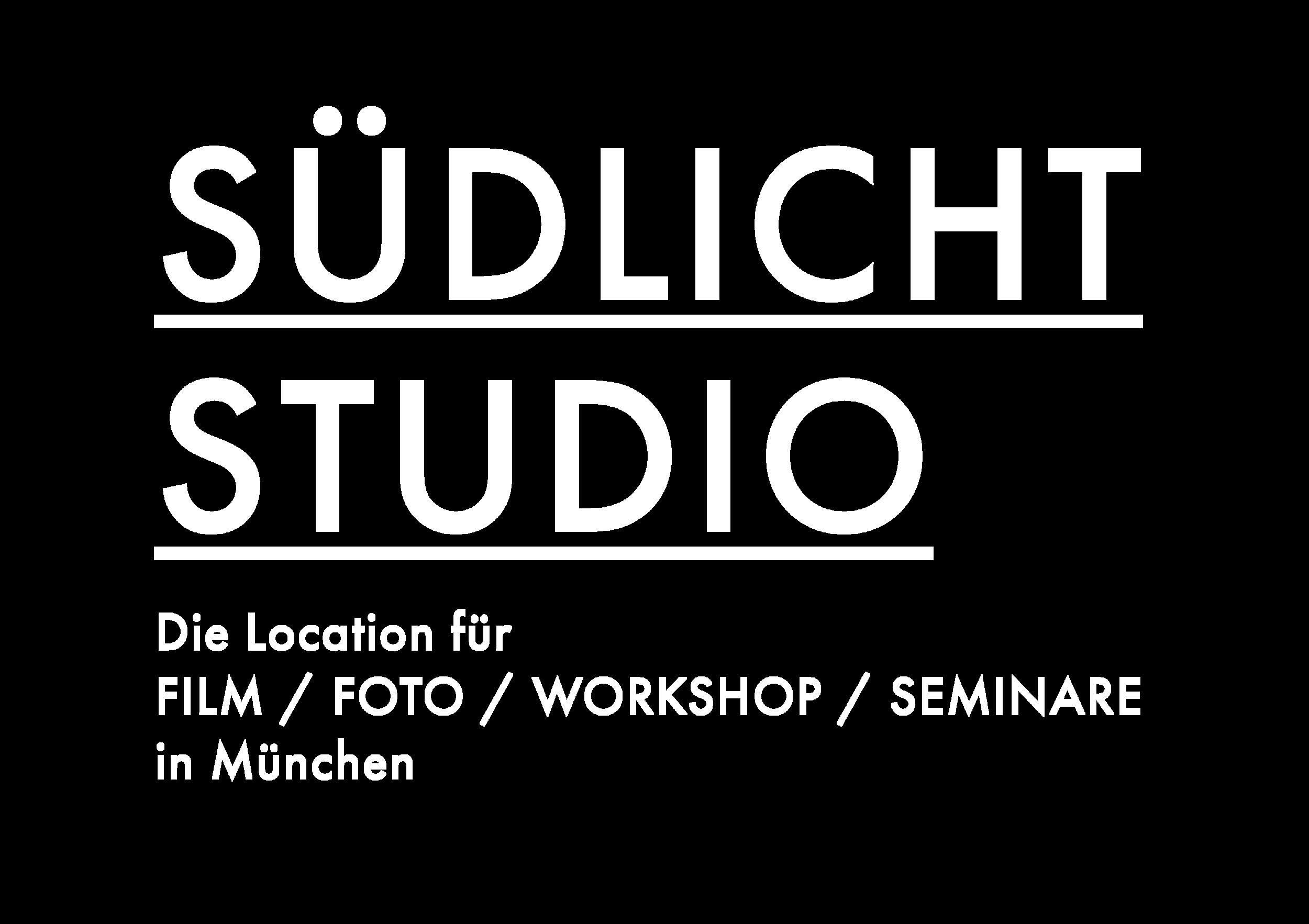 SÜDLICHT STUDIO LOGO WEB 1.png