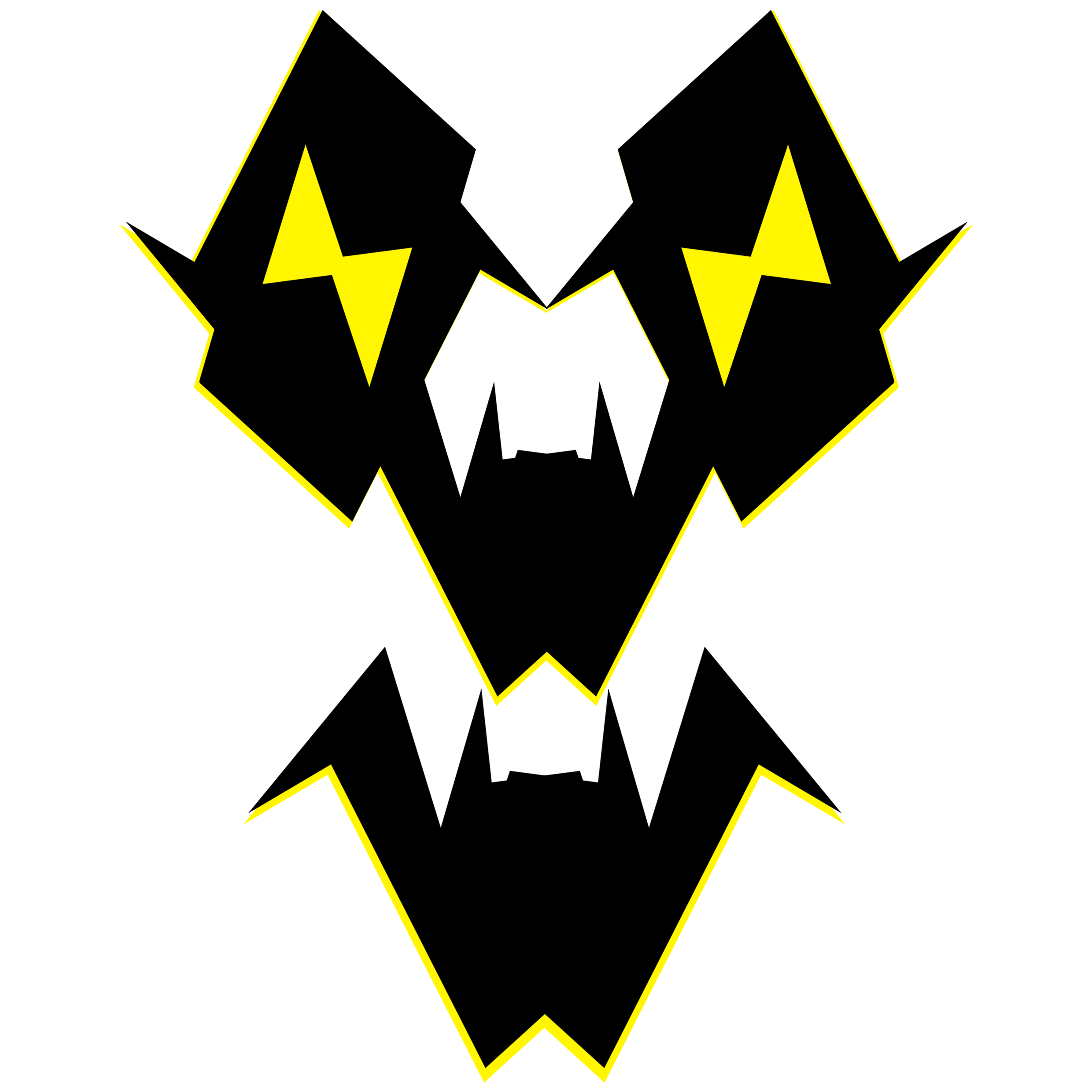 Time Skull.png