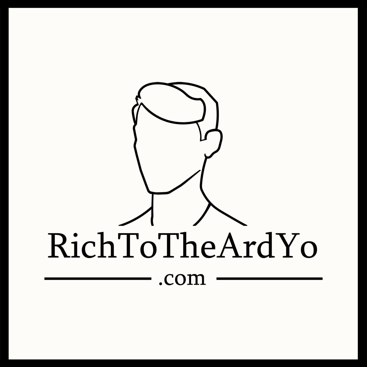 RichToTheArdYo_Logo_V5_1400_Square_BlackWhite.jpg