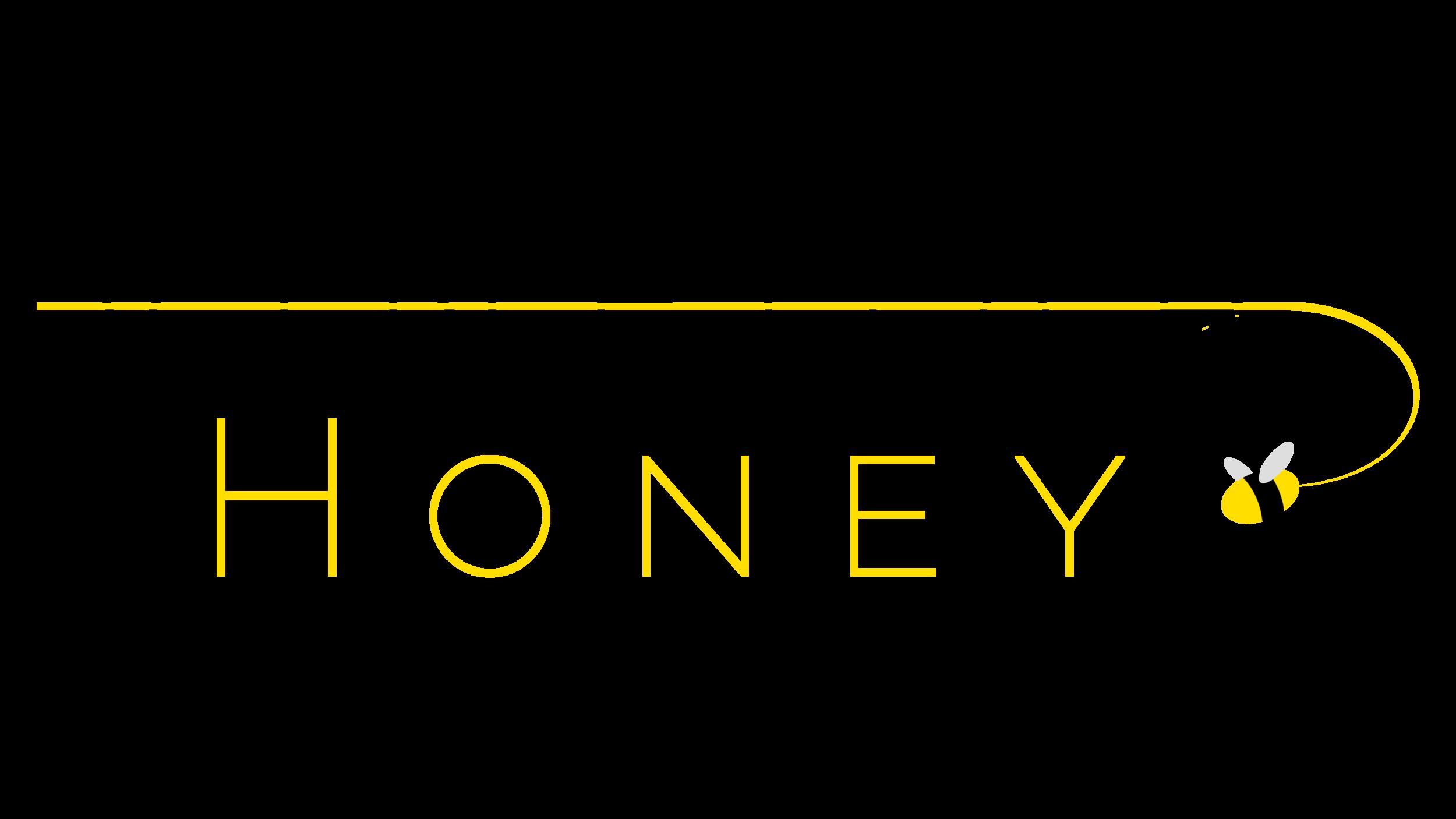 Honey Not Vinegar.png
