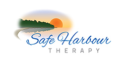 I practice FROM: - Safe Harbour Therapy161 Stafford St, Suite 3Winnipeg, MBR3M 2V8CanadaPhone Number204-899-7328Fax Number204-400-4031