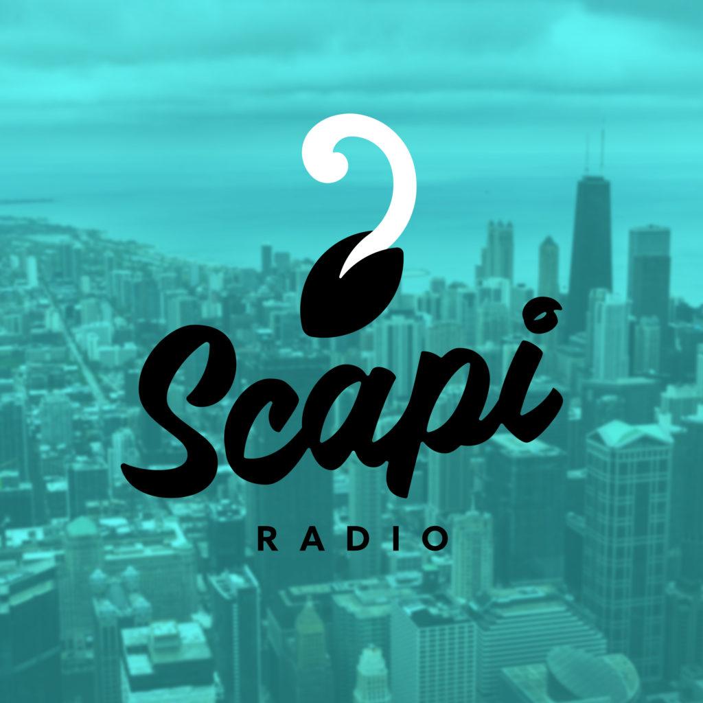 Scapi-Radio-podcast-image.jpg