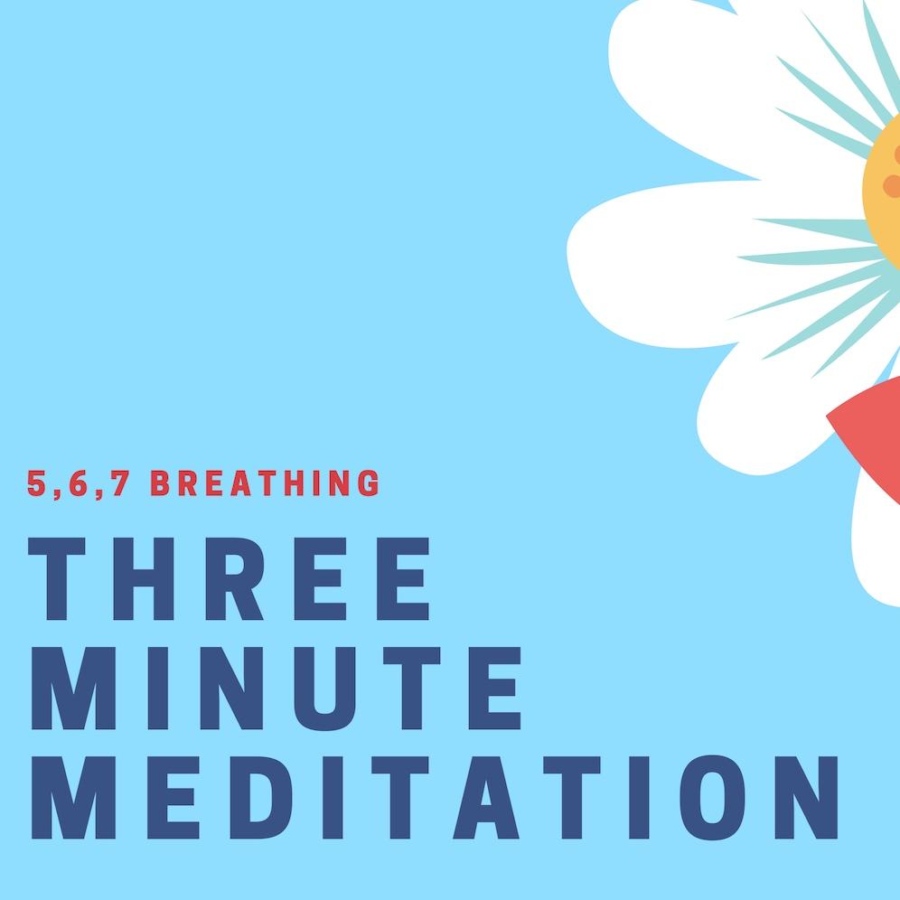 Three+Minute+Meditation.jpg