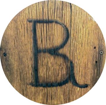 BP Ranch logo.png
