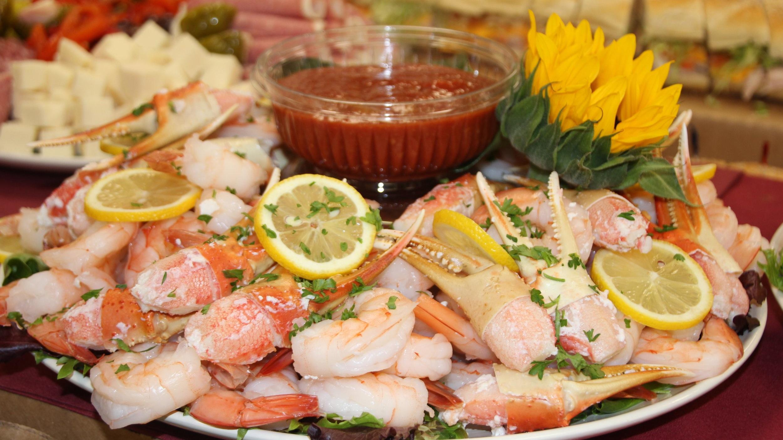 Seafood Platter.JPG.jpg
