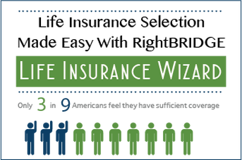 Life Insurance Infographic .png
