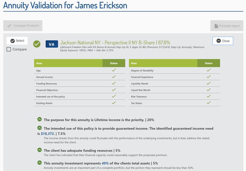 Annuity Reg 187 Validation Screen.png