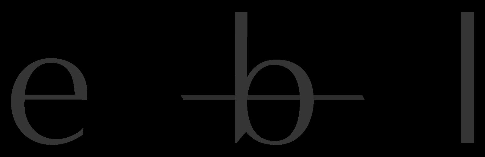 ebl_logo.png
