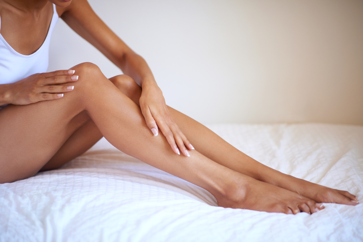 Pre Waxing Recommendations   Always tell your skin care provider if you are currently using any topical creams, or medications for acne or AHA's for anti aging.   These Medications cause the skin to be thinner and will always result in tearing or burning of the skin.  Do not go tanning before your waxing appointment. Tanning dries the skin causing it to be more sensitive, which will leave you skin more susceptible to burning.  For best results, your hair must be 1/4 of an inch long, which is an average of 10-12 days of growth.  If you're a female, don't wax two days before your period because this is the time when your skin is most sensitive.  Are you afraid of the pain? Take a couple Ibuprofens before the session to help with some of the pain and prevent swelling.     Post Wax Care   Try not to wear any tight clothing or panties to prevent irritation  Keep hands away from freshly waxed skin because this may cause irritation or small pimples  Do not tan in a bed or go into any steam rooms  After two days, use a light exfoliator to prevent ingrown hairs as long as there is no current irritation  If you do get ingrown hairs, we highly recommend Chromabrite to stop those pesky ingrown hairs. And to lighten any pigmentation caused by in grown hairs..   give your skin 6-8 hours to shower  Avoid any friction or rubbing for 4-6 hours