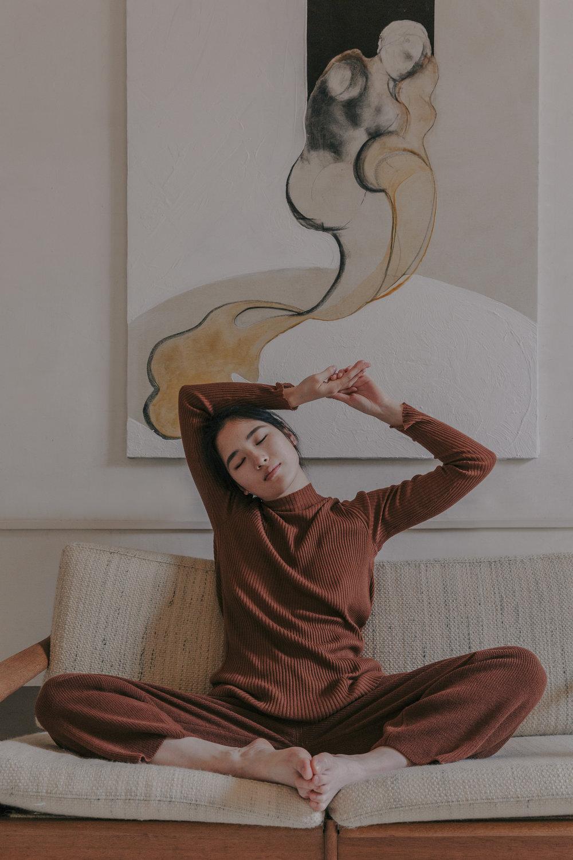 RUS x Esther Chang 08.jpg