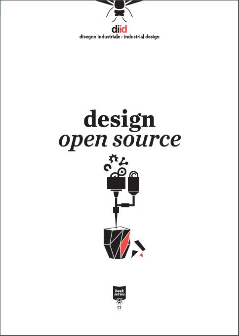 smart-design.png