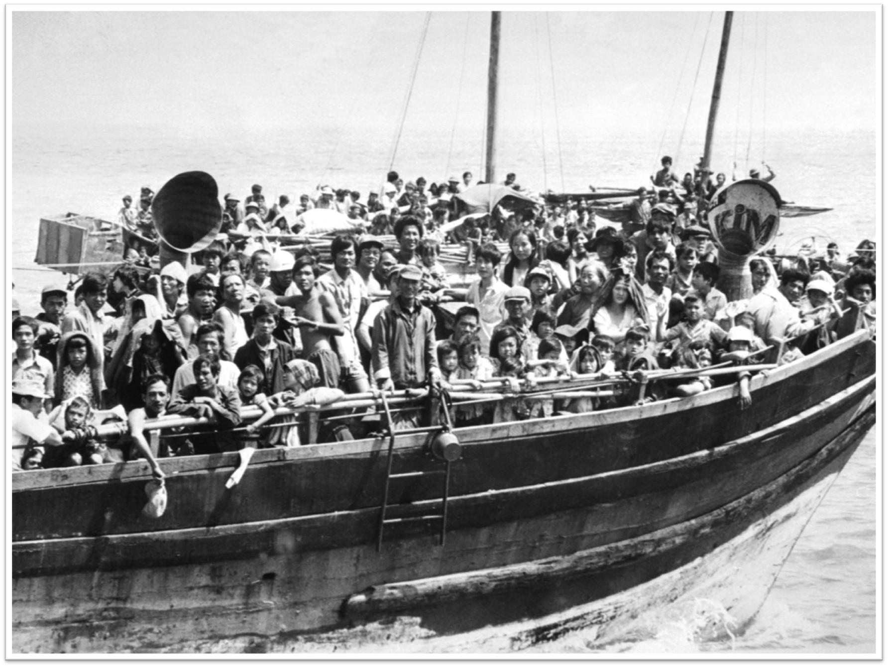 Boat People.jpg