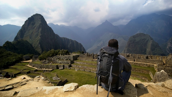 wide_large_Peru_Machu_Picchu_Traveller_Backpack-Leo_Tamburri_2010-IGP7201_Lg_RGB.jpg