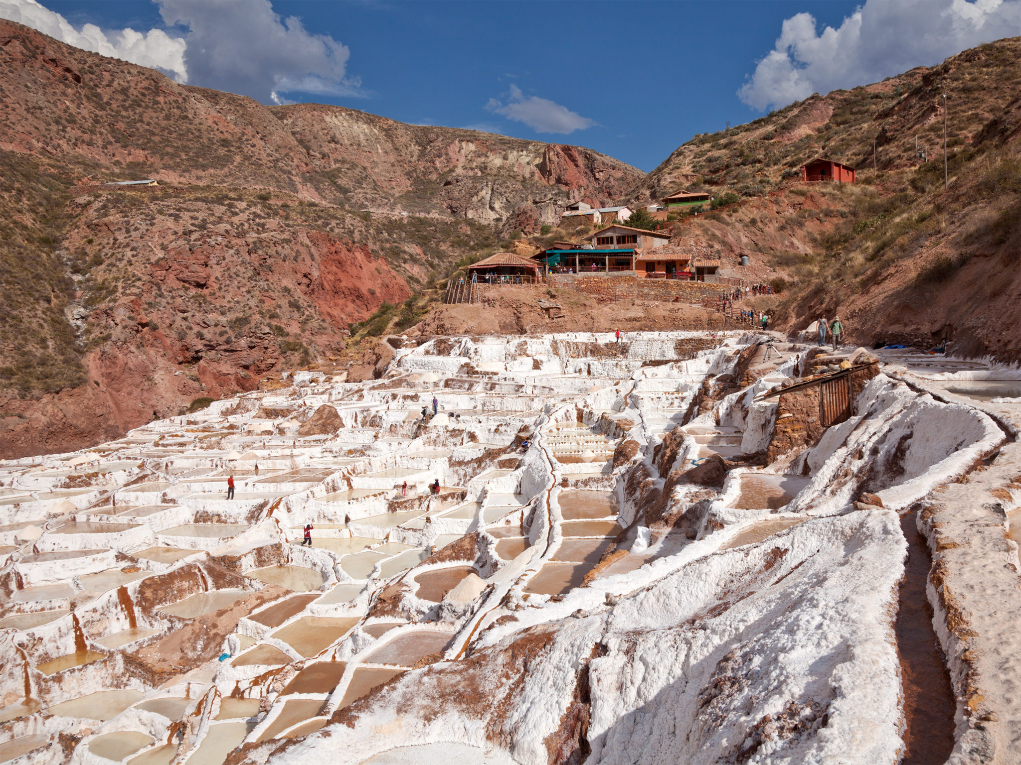 Kusa-Treks-Maras-Salt-Mines-Incredible-View-1.jpg