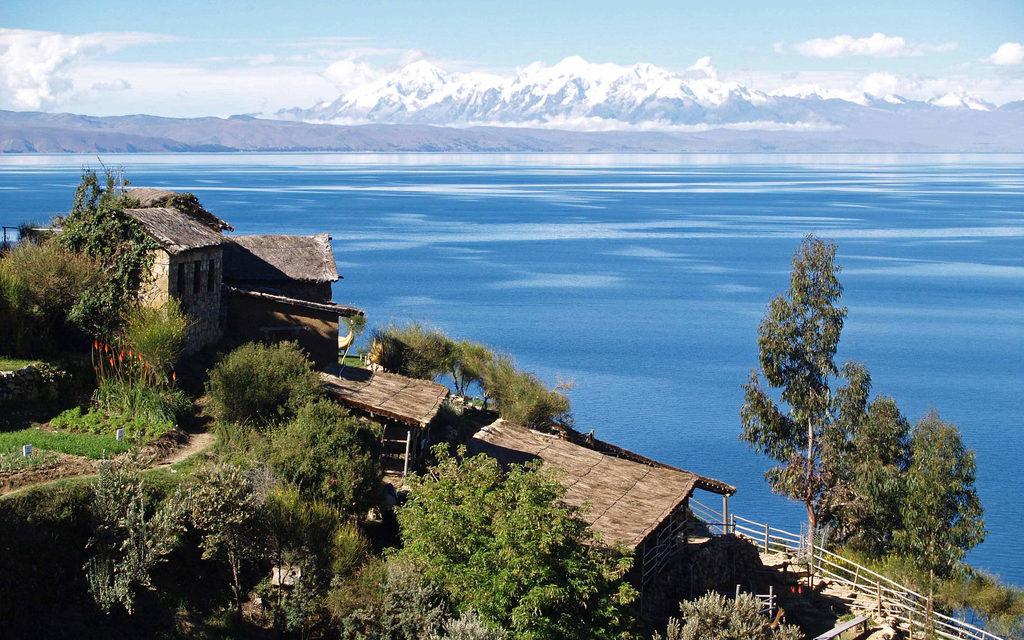 Lake-Titicaca-3-day-itinerary-kusa-treks-e1550522165528.jpg