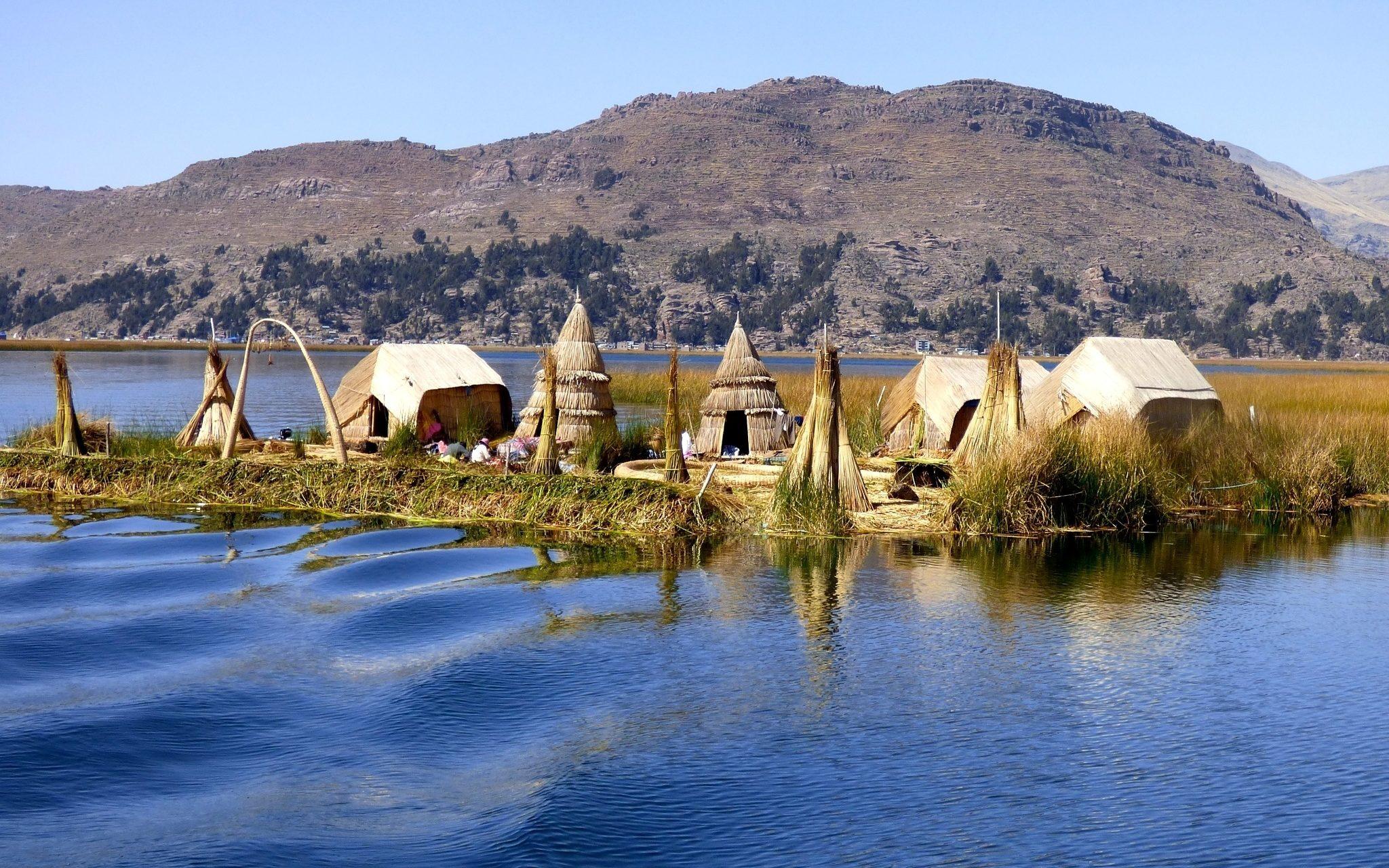 Lake-Titicaca-3-day-itinerary-island-kusa-treks-e1550519793565.jpg