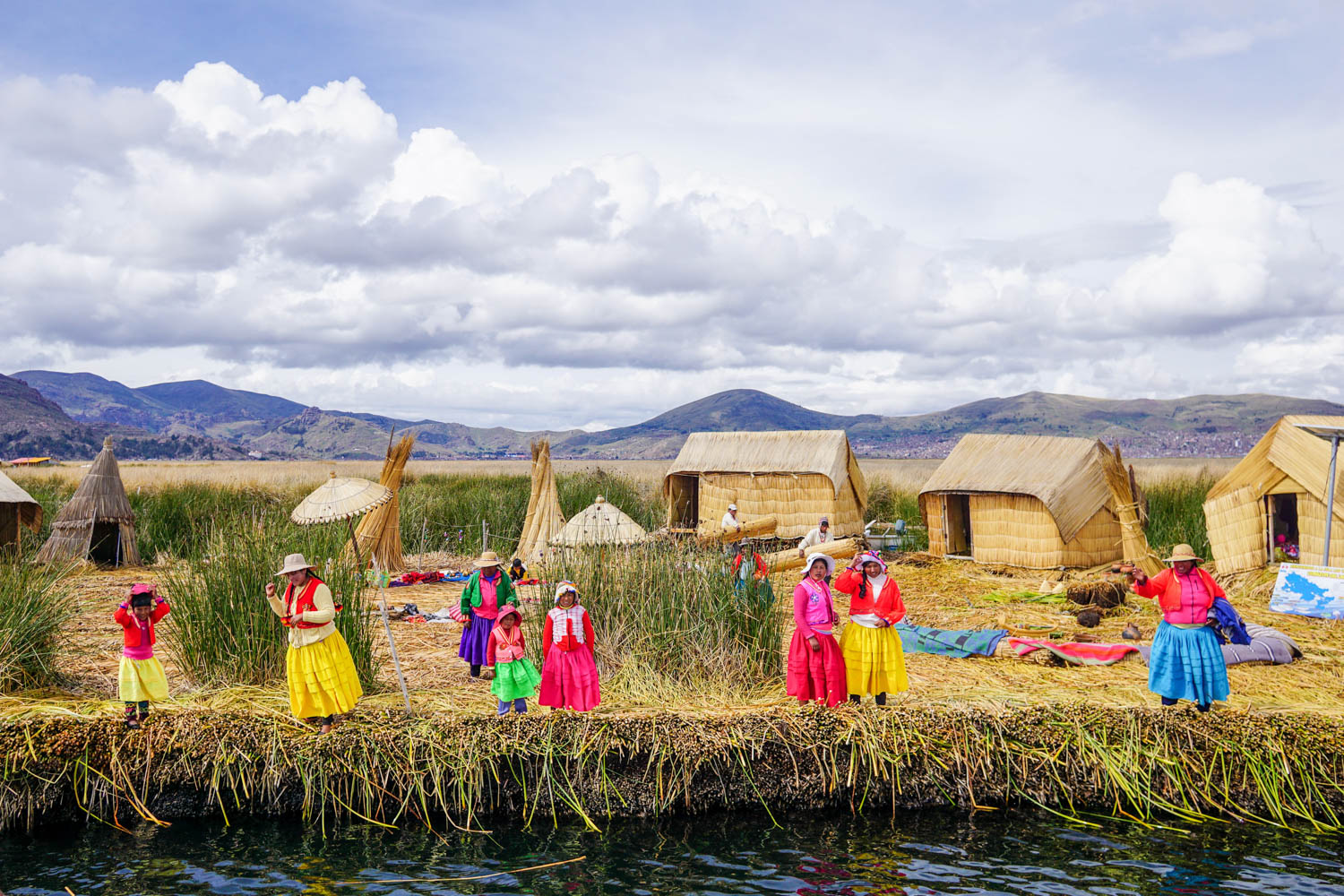 Lake-Titicaca-Home-Stay-1.jpg