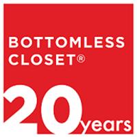 bottomlesscloset